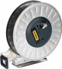 BGX Series Retractable Hose Reel BGX4H1230ST